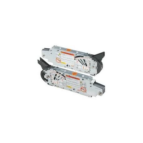Blum Aventos HF 20F2200