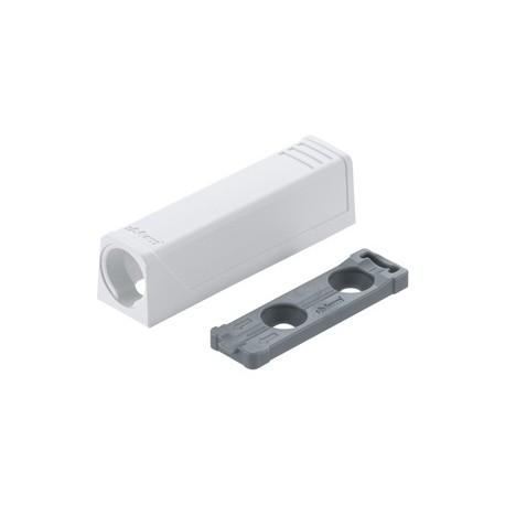 Blum adaptér  pro TIP ON 956A1201 krátký