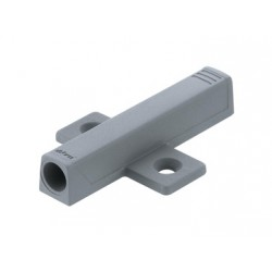 Blum adaptér  pro TIP ON 956A1501 křížový dlouhý