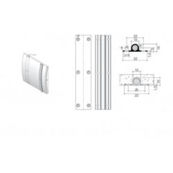 Vyrovnávací kování ST 701