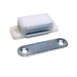 Magnet MC03A