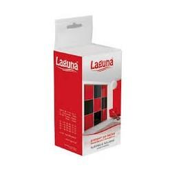 LAGUNA sada SIMPLE 3328 50kg/2kř