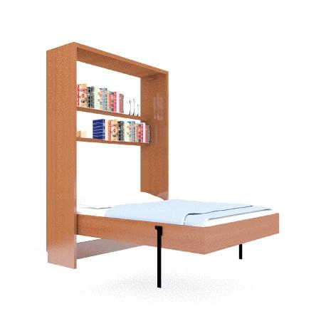 sklopný systém postele PENETA Attractive 160cm
