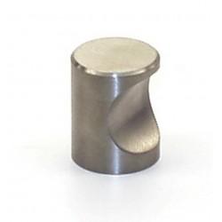 KELLI   knopka  pr. 18mm