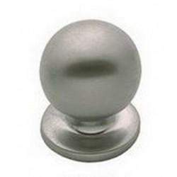 CLEO GRANDE knopka