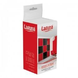 1148  sada kování  Laguna STANLUX -  100kg