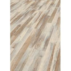 Laminátová podlaha dekor Dub Geo