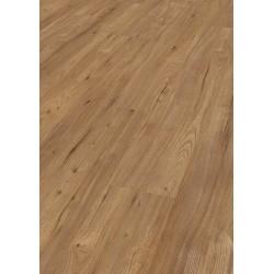 Laminátová podlaha dekor Kallisto