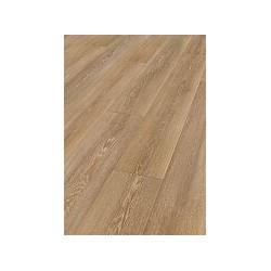 Laminátová podlaha dekor Dub Stirling medium