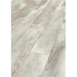 Laminátová podlaha dekor Dub Hella