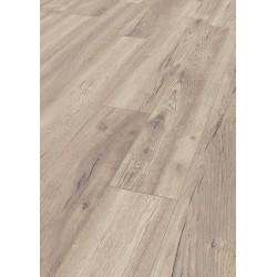 Laminátová podlaha dekor Dub Petersson béžový