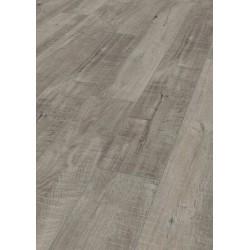 Laminátová podlaha dekor Dub Gala šedý