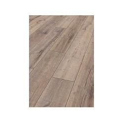 Laminátová podlaha dekor Dub Rilt